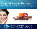 Aegean Spa & Retreat Photos