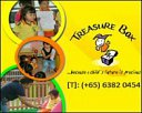 Treasure Box Child Development Centre Pte Ltd Photos