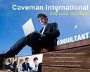 Caveman International Pte Ltd Photos