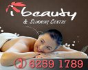iBeauty & Slimming Centre Photos