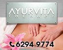 Ayurvita Therapy Photos