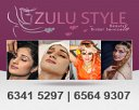 ZULU STYLE BEAUTY & BRIDAL SERVICES Photos