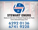 Stewart Engineering Works (S) Pte Ltd Photos