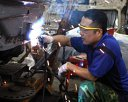 Hock Wah Motor Workshop Pte Ltd Photos