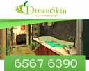 Dream Skin Beauty Wellness Photos