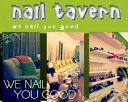 Nail Tavern Photos