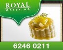 Royal Catering Pte Ltd Photos