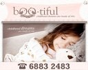 Boo-tiful Pte Ltd Photos