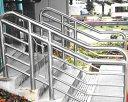 Aki-Best Engineering Construction Pte Ltd Photos