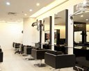 Hair Inn Design Pte Ltd Photos