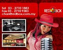 RedBox Karaoke Photos